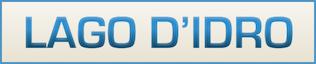 LAGO D'IDRO Logo